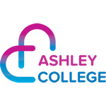 ashley college